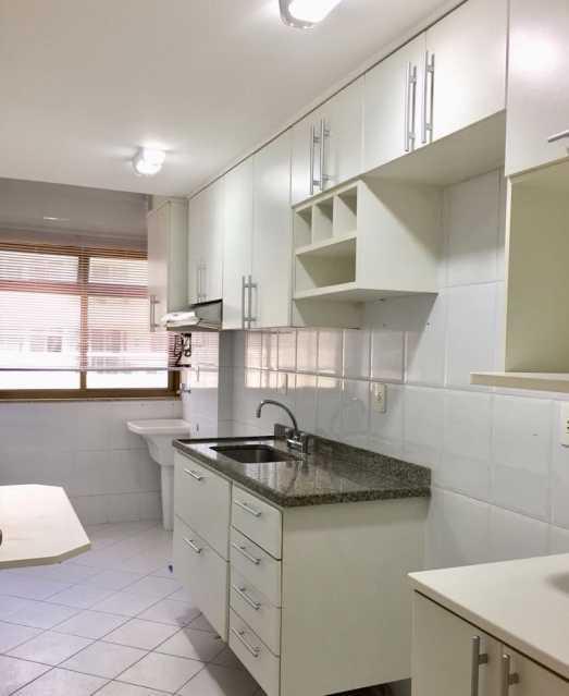 1471_G1509380191 - Apartamento 2 quartos à venda Jacarepaguá, Rio de Janeiro - R$ 475.000 - SVAP20114 - 25