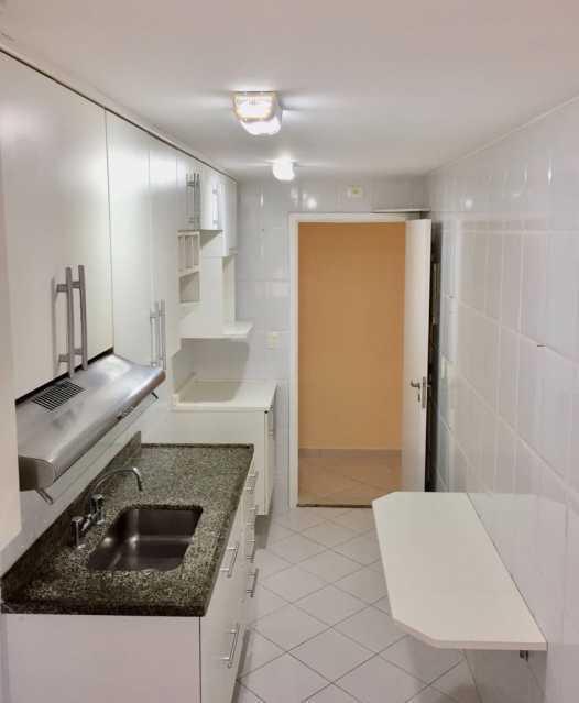 1471_G1509380193 - Apartamento 2 quartos à venda Jacarepaguá, Rio de Janeiro - R$ 475.000 - SVAP20114 - 26