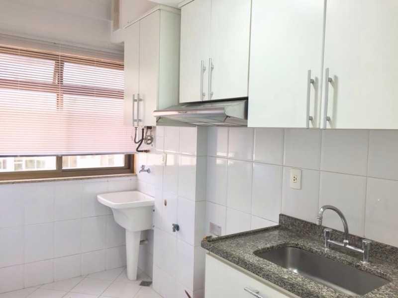 1471_G1509380195 - Apartamento 2 quartos à venda Jacarepaguá, Rio de Janeiro - R$ 475.000 - SVAP20114 - 27