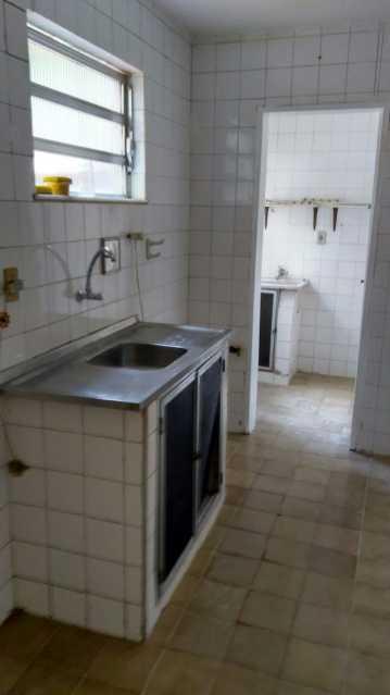 1533_G1512134392 - Apartamento 2 quartos à venda Camorim, Rio de Janeiro - R$ 190.000 - SVAP20115 - 1