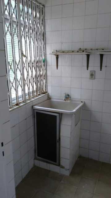 1533_G1512134394 - Apartamento 2 quartos à venda Camorim, Rio de Janeiro - R$ 190.000 - SVAP20115 - 3