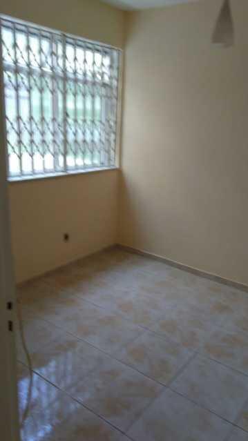 1533_G1512134396 - Apartamento 2 quartos à venda Camorim, Rio de Janeiro - R$ 190.000 - SVAP20115 - 4