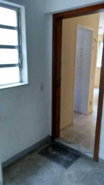 1533_G1512134397 - Apartamento 2 quartos à venda Camorim, Rio de Janeiro - R$ 190.000 - SVAP20115 - 5