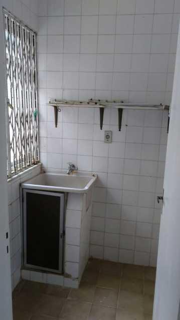 1533_G1512134399 - Apartamento 2 quartos à venda Camorim, Rio de Janeiro - R$ 190.000 - SVAP20115 - 6