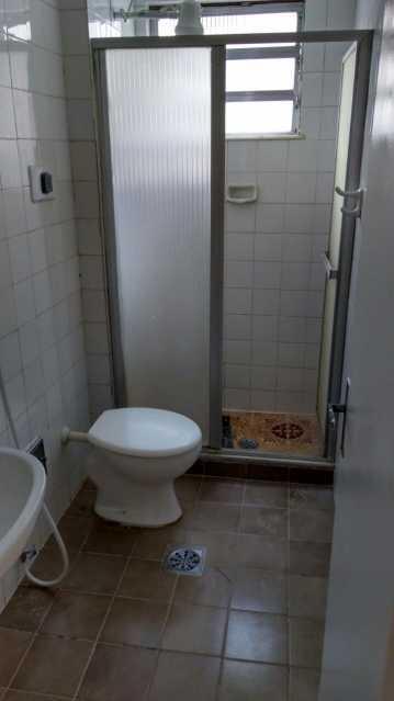 1533_G1512134400 - Apartamento 2 quartos à venda Camorim, Rio de Janeiro - R$ 190.000 - SVAP20115 - 7