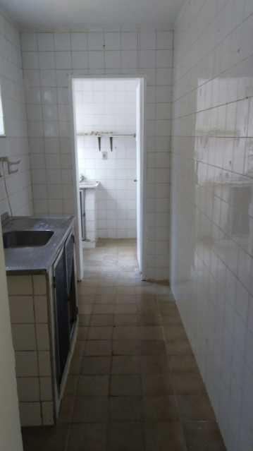 1533_G1512134402 - Apartamento 2 quartos à venda Camorim, Rio de Janeiro - R$ 190.000 - SVAP20115 - 8