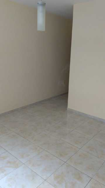 1533_G1512134404 - Apartamento 2 quartos à venda Camorim, Rio de Janeiro - R$ 190.000 - SVAP20115 - 9