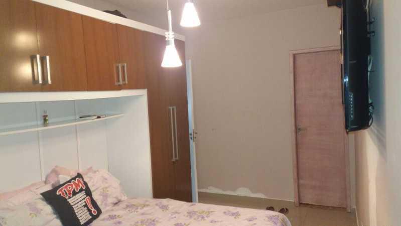 1524_G1511957395 1 - Casa em Condomínio 3 quartos à venda Pechincha, Rio de Janeiro - R$ 529.900 - SVCN30026 - 3