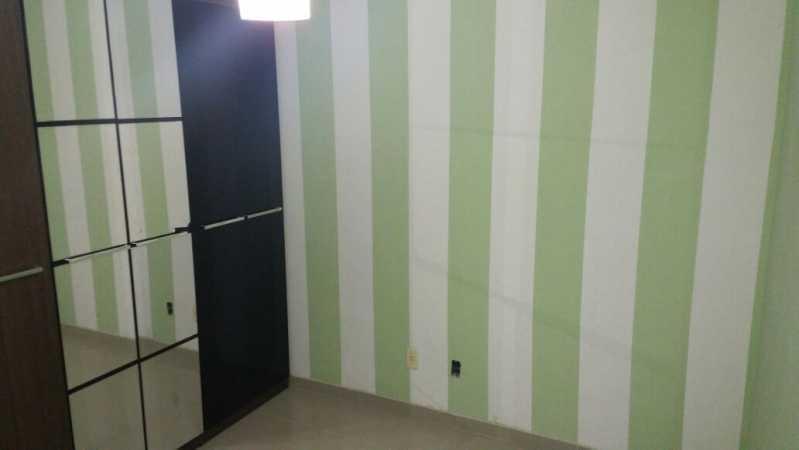 1524_G1511957402 - Casa em Condomínio 3 quartos à venda Pechincha, Rio de Janeiro - R$ 529.900 - SVCN30026 - 8