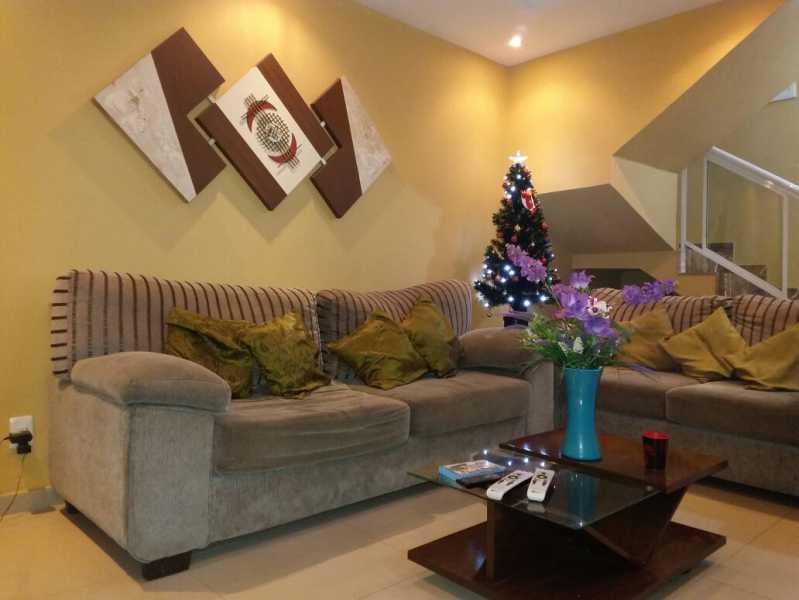 1524_G1511957404 - Casa em Condomínio 3 quartos à venda Pechincha, Rio de Janeiro - R$ 529.900 - SVCN30026 - 1