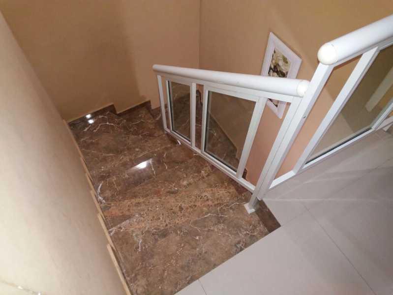 1524_G1511957407 - Casa em Condomínio 3 quartos à venda Pechincha, Rio de Janeiro - R$ 529.900 - SVCN30026 - 11