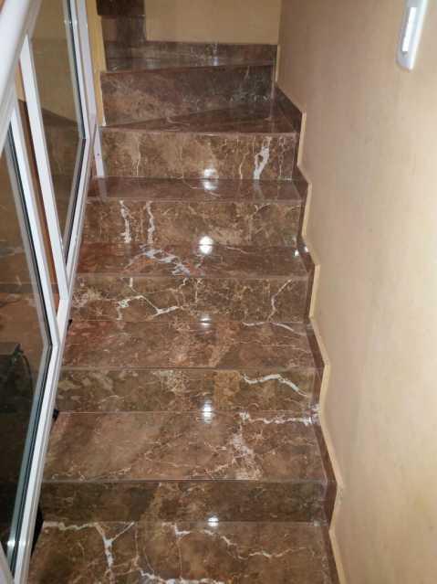1524_G1511957416 - Casa em Condomínio 3 quartos à venda Pechincha, Rio de Janeiro - R$ 529.900 - SVCN30026 - 15