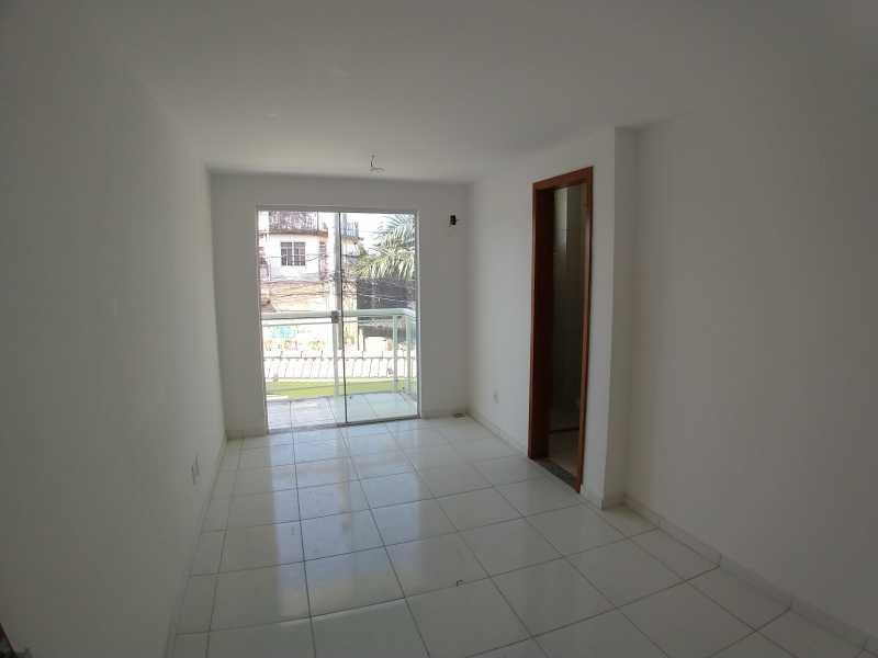11 - Casa em Condomínio 3 quartos à venda Oswaldo Cruz, Rio de Janeiro - R$ 390.000 - SVCN30082 - 15