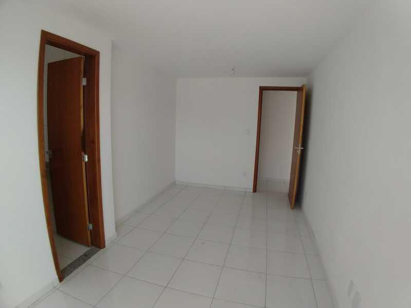 13 - Casa em Condomínio 3 quartos à venda Oswaldo Cruz, Rio de Janeiro - R$ 390.000 - SVCN30082 - 18