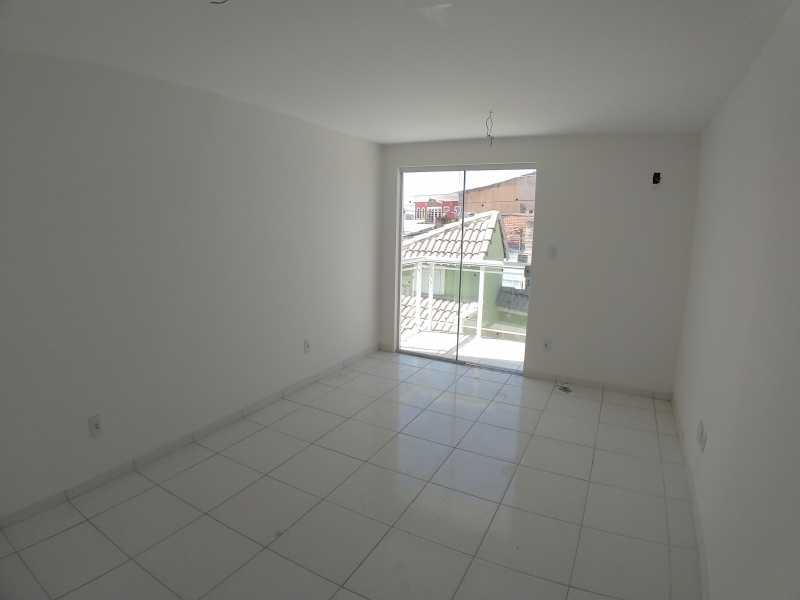15 - Casa em Condomínio 3 quartos à venda Oswaldo Cruz, Rio de Janeiro - R$ 390.000 - SVCN30082 - 20