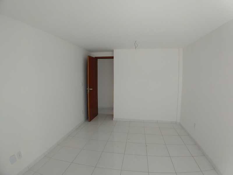16 - Casa em Condomínio 3 quartos à venda Oswaldo Cruz, Rio de Janeiro - R$ 390.000 - SVCN30082 - 21