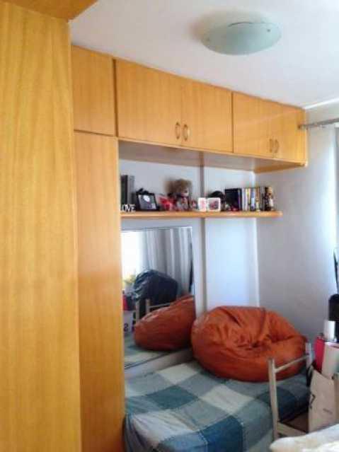 FOTO3 - Apartamento 2 quartos à venda Jacarepaguá, Rio de Janeiro - R$ 290.000 - SVAP20116 - 5