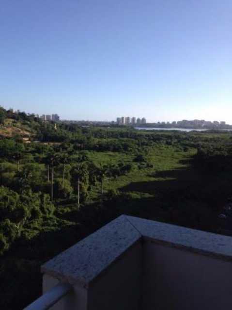 FOTO4 - Apartamento 2 quartos à venda Jacarepaguá, Rio de Janeiro - R$ 290.000 - SVAP20116 - 6