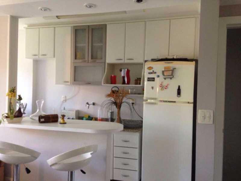 FOTO8 - Apartamento 2 quartos à venda Jacarepaguá, Rio de Janeiro - R$ 290.000 - SVAP20116 - 10