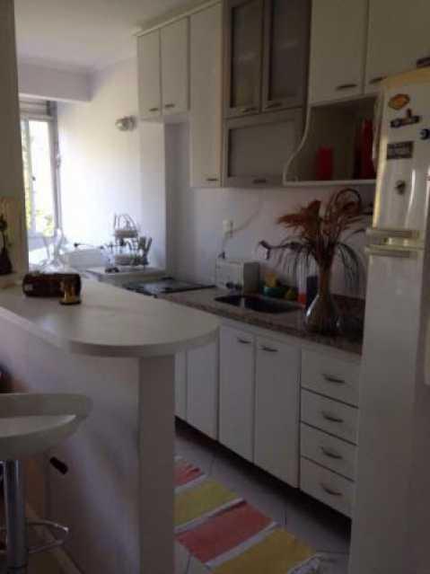 FOTO9 - Apartamento 2 quartos à venda Jacarepaguá, Rio de Janeiro - R$ 290.000 - SVAP20116 - 11