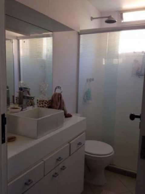 FOTO10 - Apartamento 2 quartos à venda Jacarepaguá, Rio de Janeiro - R$ 290.000 - SVAP20116 - 12