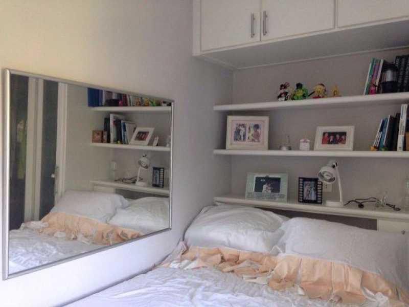 FOTO11 - Apartamento 2 quartos à venda Jacarepaguá, Rio de Janeiro - R$ 290.000 - SVAP20116 - 13