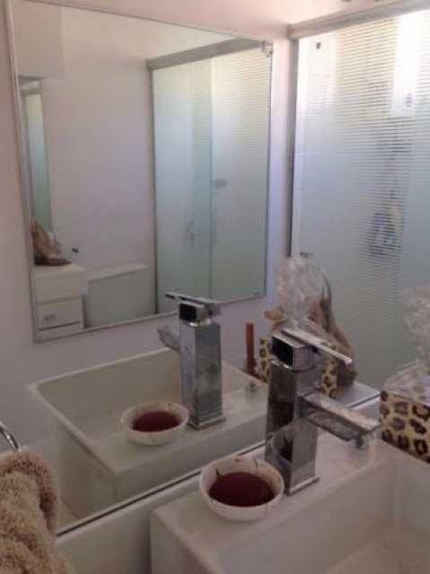 FOTO13 - Apartamento 2 quartos à venda Jacarepaguá, Rio de Janeiro - R$ 290.000 - SVAP20116 - 15