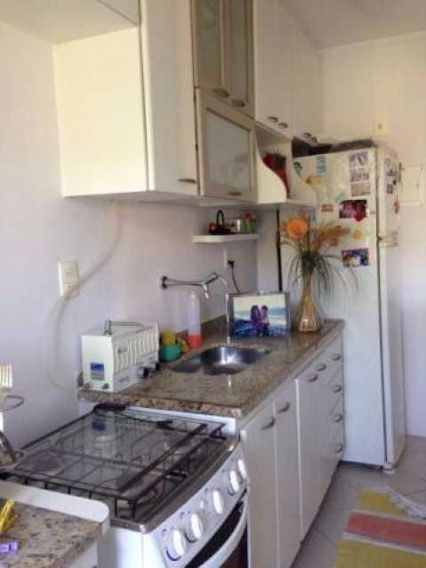 FOTO14 - Apartamento 2 quartos à venda Jacarepaguá, Rio de Janeiro - R$ 290.000 - SVAP20116 - 16
