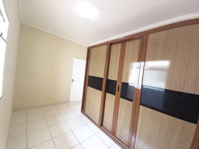 15 - Cobertura 3 quartos à venda Curicica, Rio de Janeiro - R$ 499.000 - SVCO30012 - 16