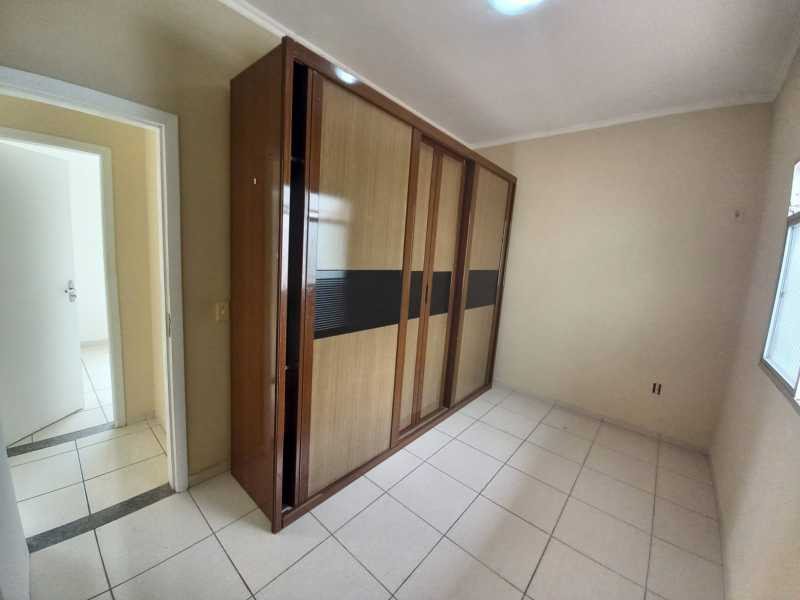 14 - Cobertura 3 quartos à venda Curicica, Rio de Janeiro - R$ 499.000 - SVCO30012 - 15