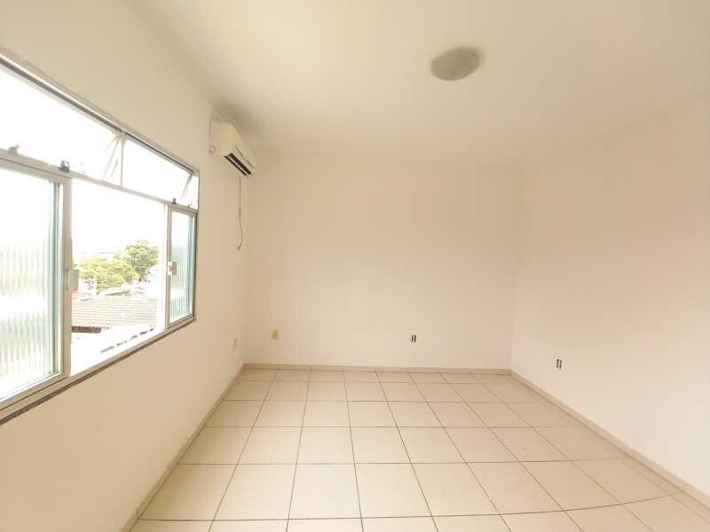 16 - Cobertura 3 quartos à venda Curicica, Rio de Janeiro - R$ 499.000 - SVCO30012 - 17