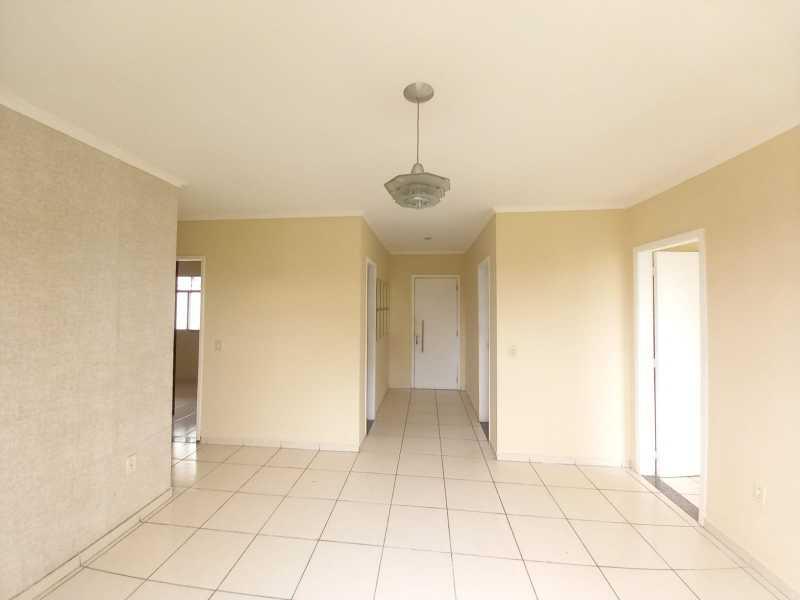 2 - Cobertura 3 quartos à venda Curicica, Rio de Janeiro - R$ 499.000 - SVCO30012 - 3