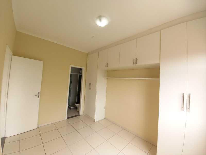 10 - Cobertura 3 quartos à venda Curicica, Rio de Janeiro - R$ 499.000 - SVCO30012 - 11