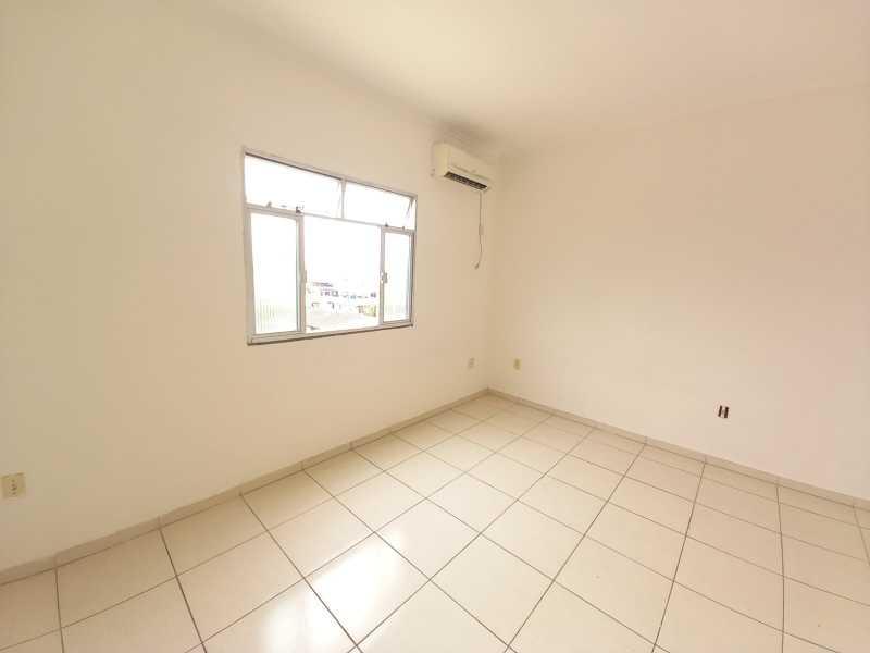 17 - Cobertura 3 quartos à venda Curicica, Rio de Janeiro - R$ 499.000 - SVCO30012 - 18