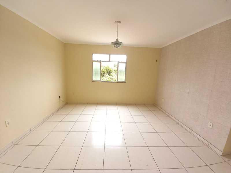 4 - Cobertura 3 quartos à venda Curicica, Rio de Janeiro - R$ 499.000 - SVCO30012 - 5