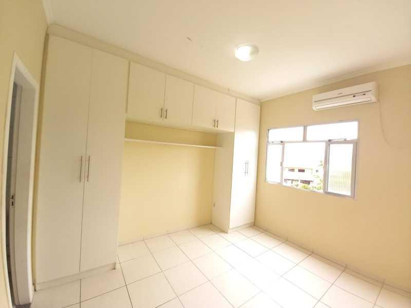 9 - Cobertura 3 quartos à venda Curicica, Rio de Janeiro - R$ 499.000 - SVCO30012 - 10