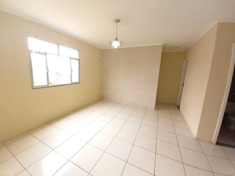 5 - Cobertura 3 quartos à venda Curicica, Rio de Janeiro - R$ 499.000 - SVCO30012 - 6