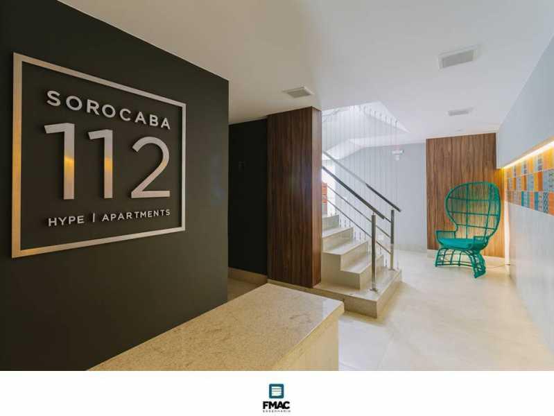 unnamed 2 - Apartamento 3 quartos à venda Botafogo, Rio de Janeiro - R$ 1.348.900 - SVAP30078 - 4
