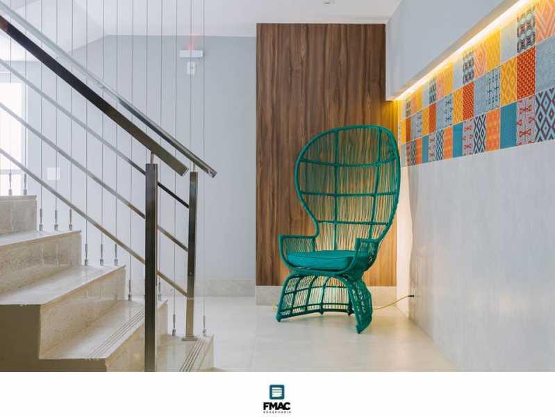 unnamed 3 - Apartamento 3 quartos à venda Botafogo, Rio de Janeiro - R$ 1.348.900 - SVAP30078 - 5