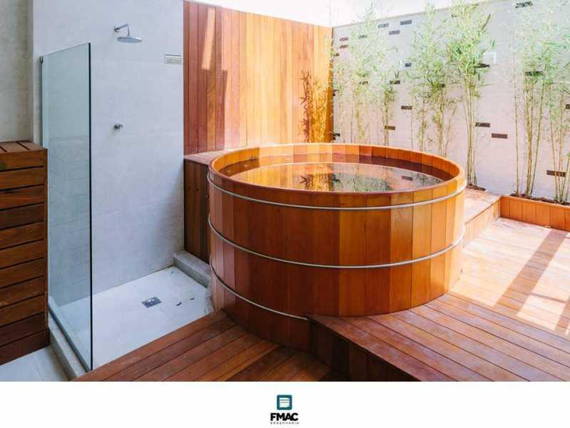 unnamed 7 - Apartamento 3 quartos à venda Botafogo, Rio de Janeiro - R$ 1.348.900 - SVAP30078 - 9