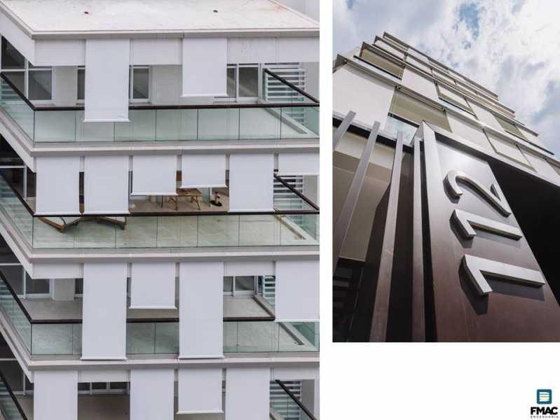 unnamed - Apartamento 3 quartos à venda Botafogo, Rio de Janeiro - R$ 1.348.900 - SVAP30078 - 1