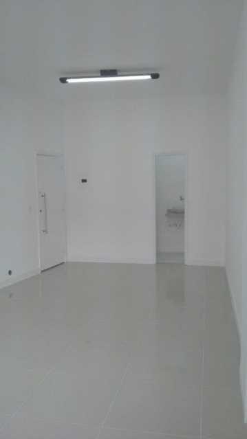 IMG_20150326_105509_691 - Sala Comercial 33m² à venda Tijuca, Rio de Janeiro - R$ 330.000 - SVSL00002 - 4