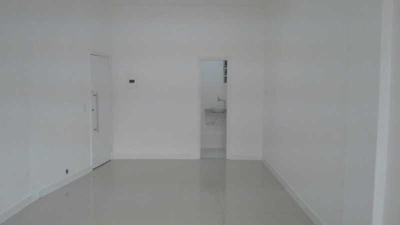 IMG_20150326_105524_388 - Sala Comercial 33m² à venda Tijuca, Rio de Janeiro - R$ 330.000 - SVSL00002 - 5