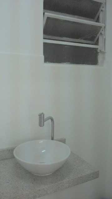IMG_20150326_105707_286 - Sala Comercial 33m² à venda Tijuca, Rio de Janeiro - R$ 330.000 - SVSL00002 - 6
