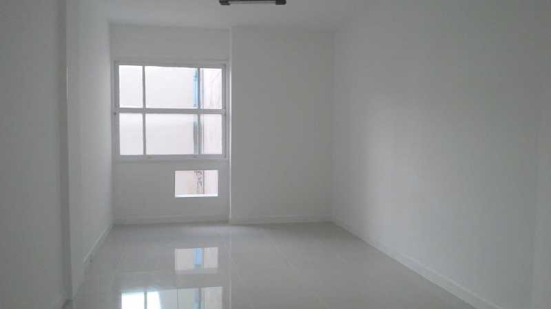 IMG_20150326_110027_031 - Sala Comercial 33m² à venda Tijuca, Rio de Janeiro - R$ 330.000 - SVSL00002 - 8