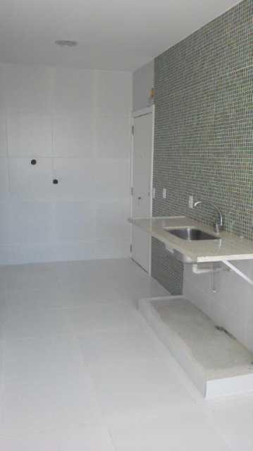 IMG_20150326_101643_956 - Apartamento 4 quartos à venda Tijuca, Rio de Janeiro - R$ 1.049.000 - SVAP40037 - 20