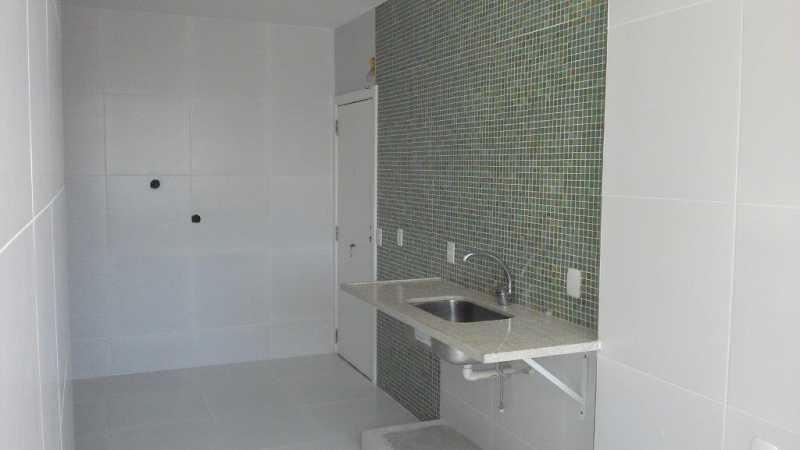 IMG_20150326_101711_223 - Apartamento 4 quartos à venda Tijuca, Rio de Janeiro - R$ 1.049.000 - SVAP40037 - 21