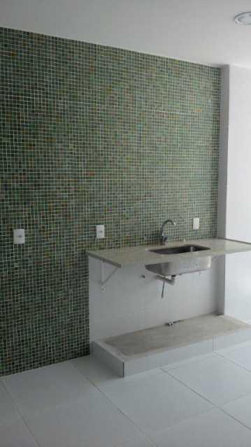 IMG_20150326_101732_354 - Apartamento 4 quartos à venda Tijuca, Rio de Janeiro - R$ 1.049.000 - SVAP40037 - 22