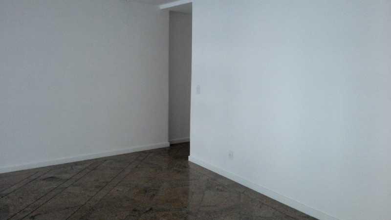 IMG_20150326_101742_648 - Apartamento 4 quartos à venda Tijuca, Rio de Janeiro - R$ 1.049.000 - SVAP40037 - 6