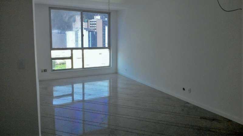 IMG_20150326_101756_078 - Apartamento 4 quartos à venda Tijuca, Rio de Janeiro - R$ 1.049.000 - SVAP40037 - 4